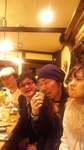 SBSH03681.JPG